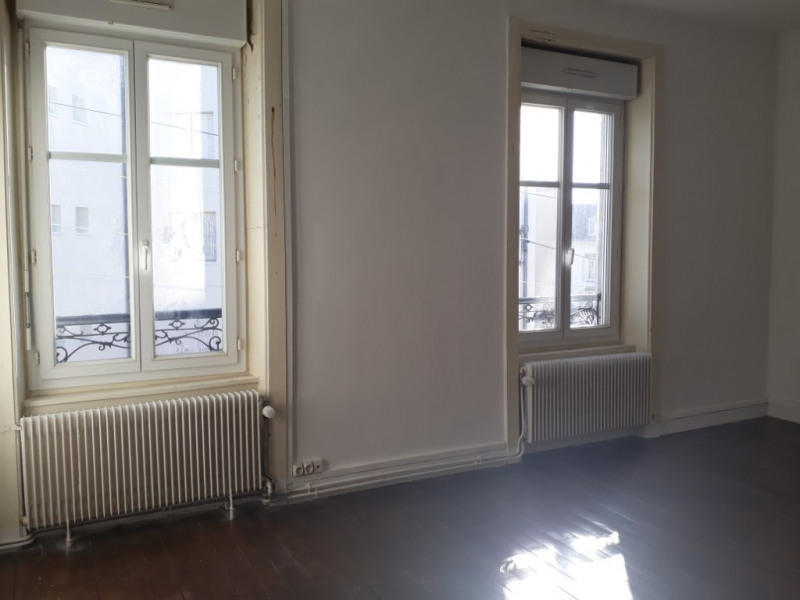 Location appartement Limoges 420€ CC - Photo 4