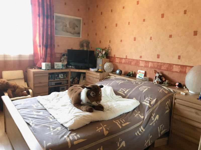 Vente appartement Villemomble 184000€ - Photo 4