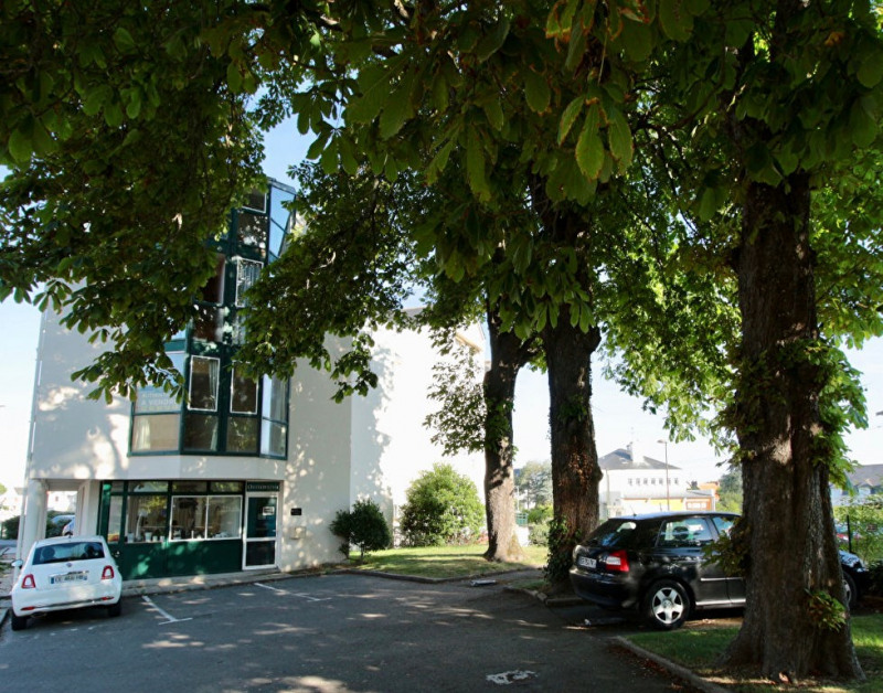 Vente appartement Guerande 137800€ - Photo 4