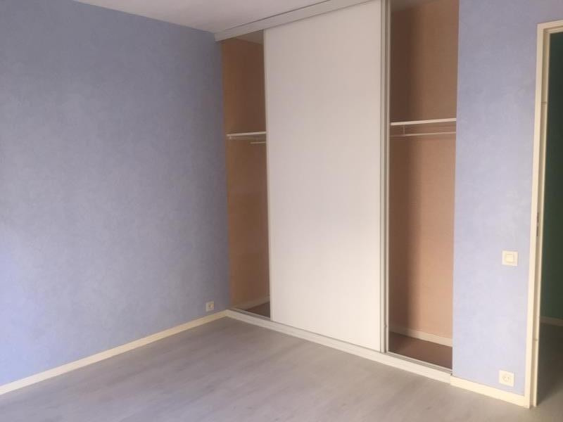 Location appartement Nantes 630€ CC - Photo 4