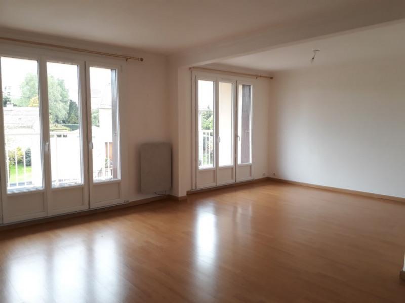 Location appartement Limoges 725€ CC - Photo 4