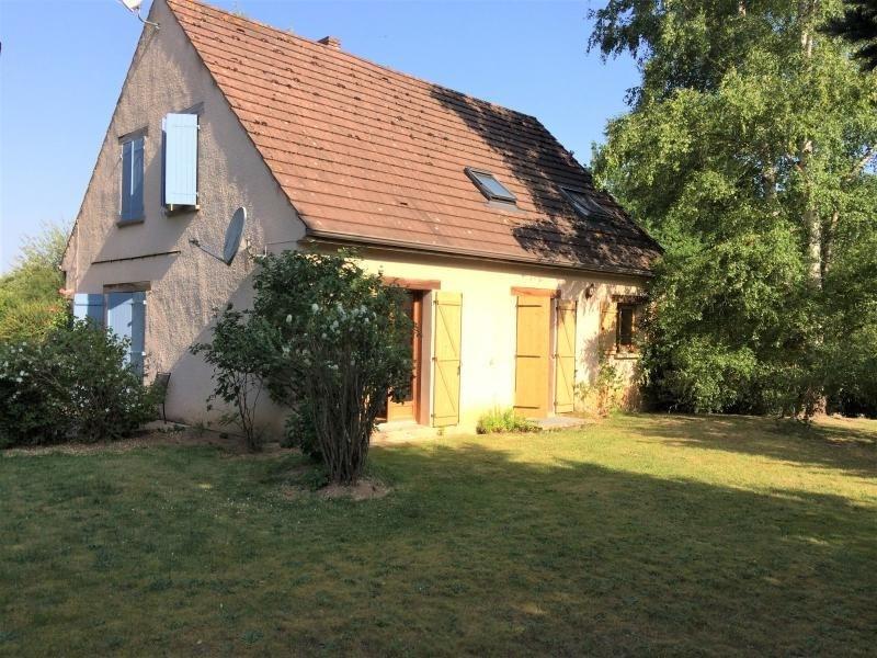 Verkauf haus Dourdan 386000€ - Fotografie 2