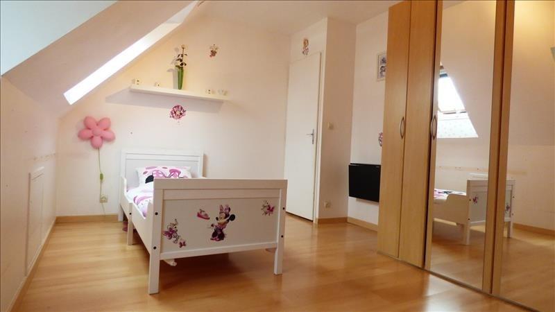 Sale house / villa Dammarie les lys 296400€ - Picture 7