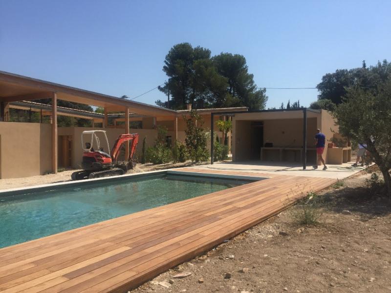 Location maison / villa Aix en provence 4800€ CC - Photo 5