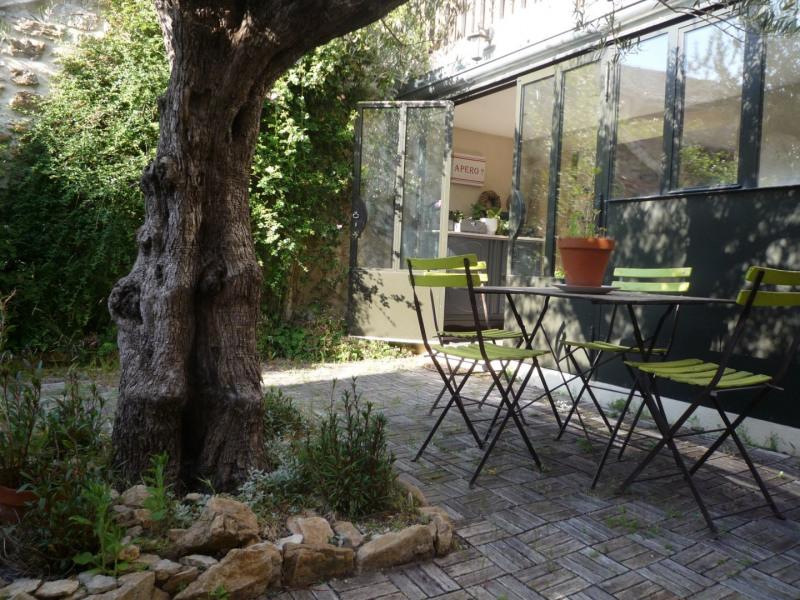 Sale house / villa Orange 222000€ - Picture 1