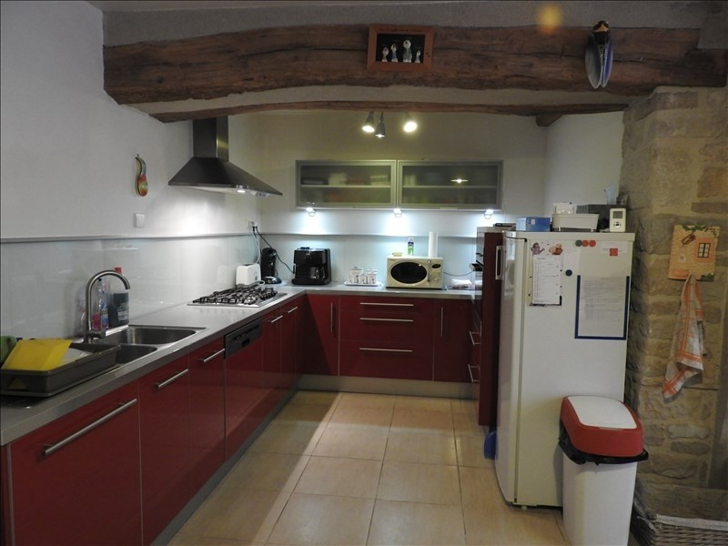 Vente maison / villa A 10 mins de chatillon 148 000€ - Photo 4