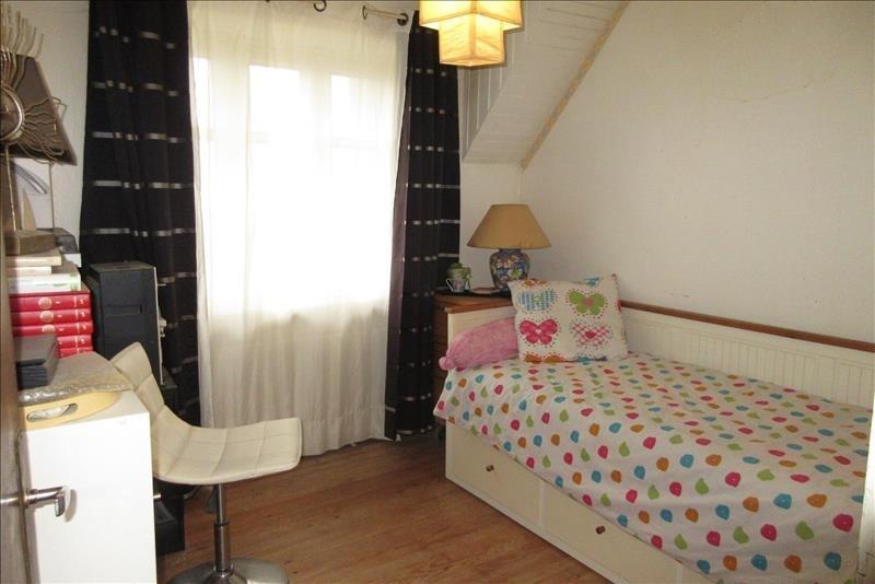 Sale house / villa Esquibien 74900€ - Picture 4