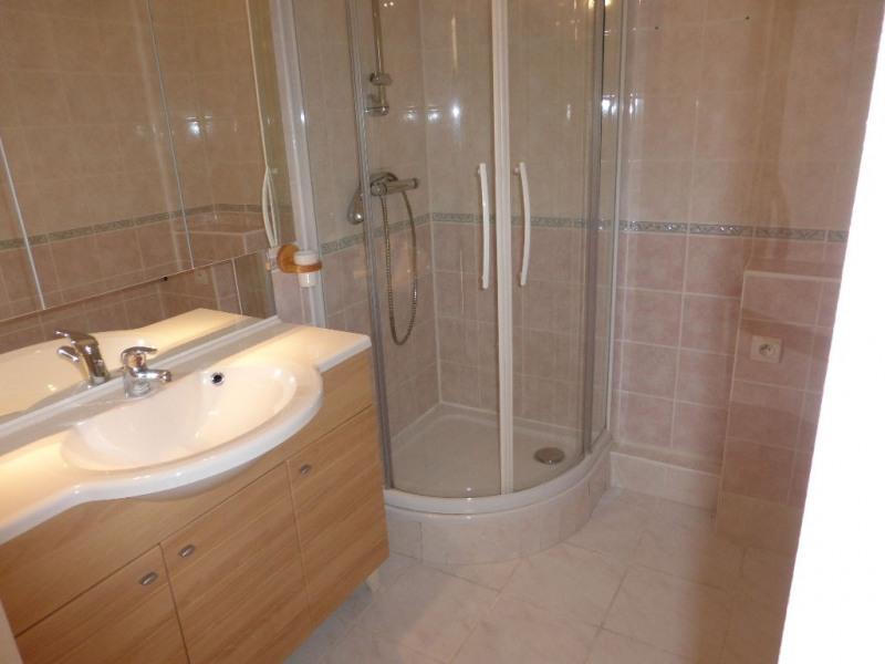 Venta  apartamento Hyeres 200000€ - Fotografía 7