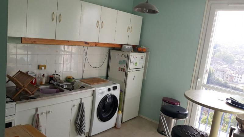 Location appartement Limoges 620€ CC - Photo 4