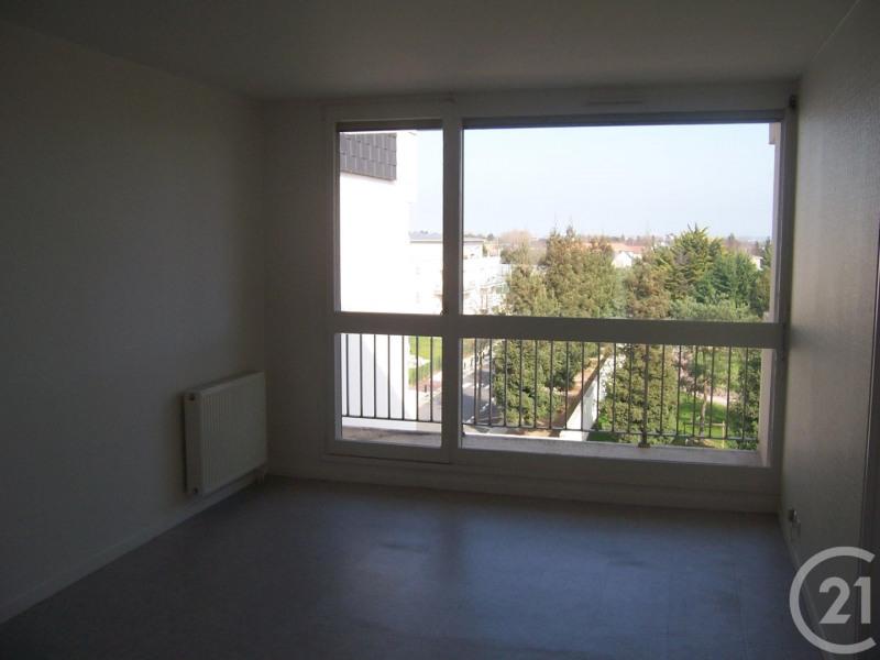 Rental apartment Caen 555€ CC - Picture 2