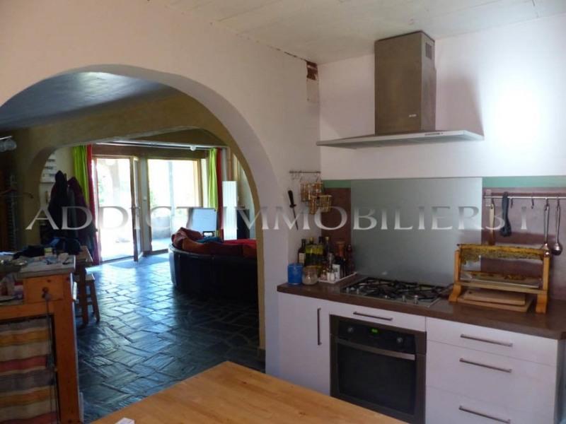 Vente maison / villa Secteur lavaur 249000€ - Photo 2