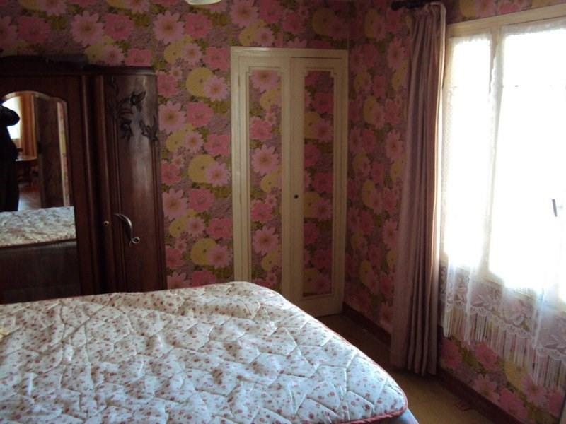 Vente maison / villa Regneville sur mer 132500€ - Photo 7