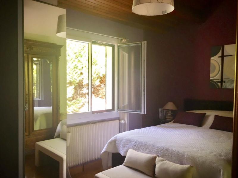 Revenda casa Saint-aubin-de-médoc 495000€ - Fotografia 6
