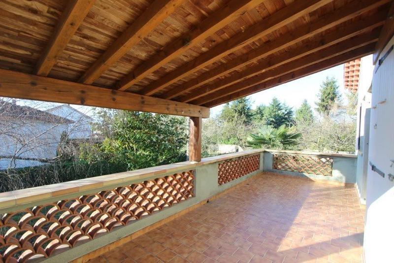 Vente maison / villa Romans-sur-isère 211000€ - Photo 3