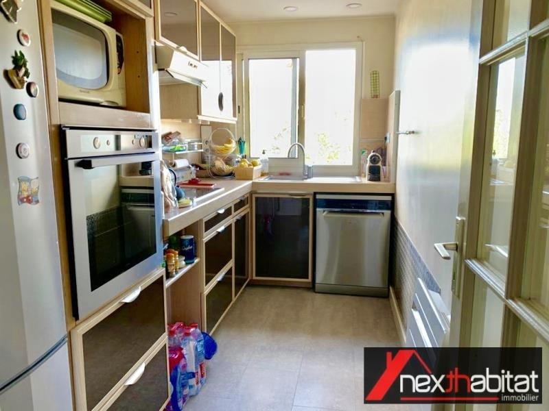 Vente appartement Livry gargan 215000€ - Photo 5