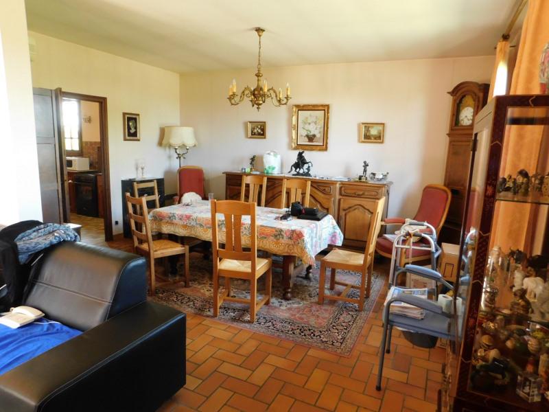 Sale house / villa Sigoules 260000€ - Picture 2