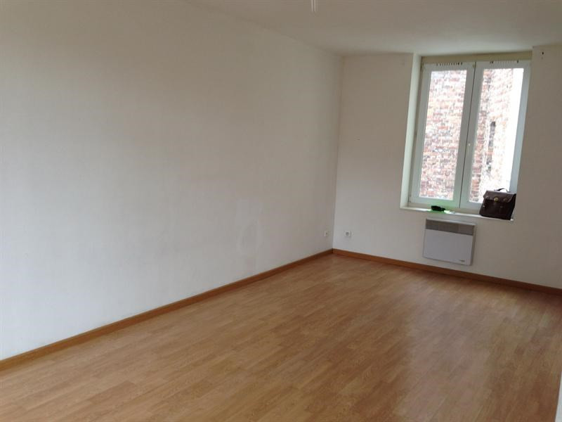 Sale apartment Lille 110 000€ - Picture 4