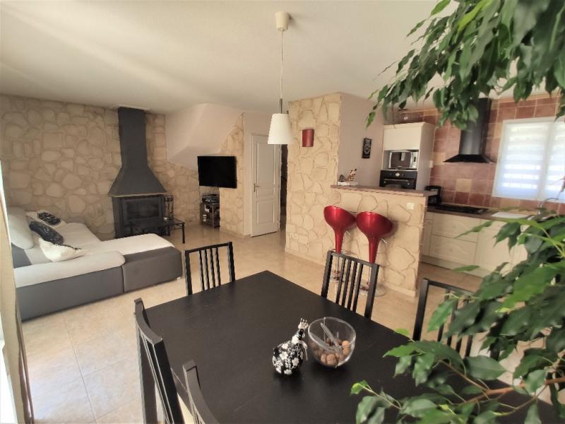 Sale house / villa Aigues mortes 224900€ - Picture 2