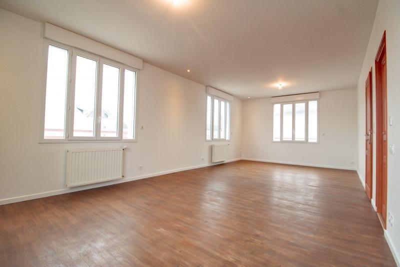 Deluxe sale house / villa Lorient 661500€ - Picture 2