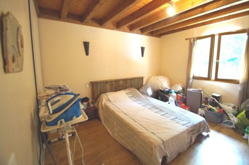 Vente de prestige maison / villa Trevignin 635000€ - Photo 8
