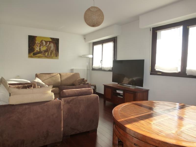 Vente appartement Le perreux sur marne 265000€ - Photo 2