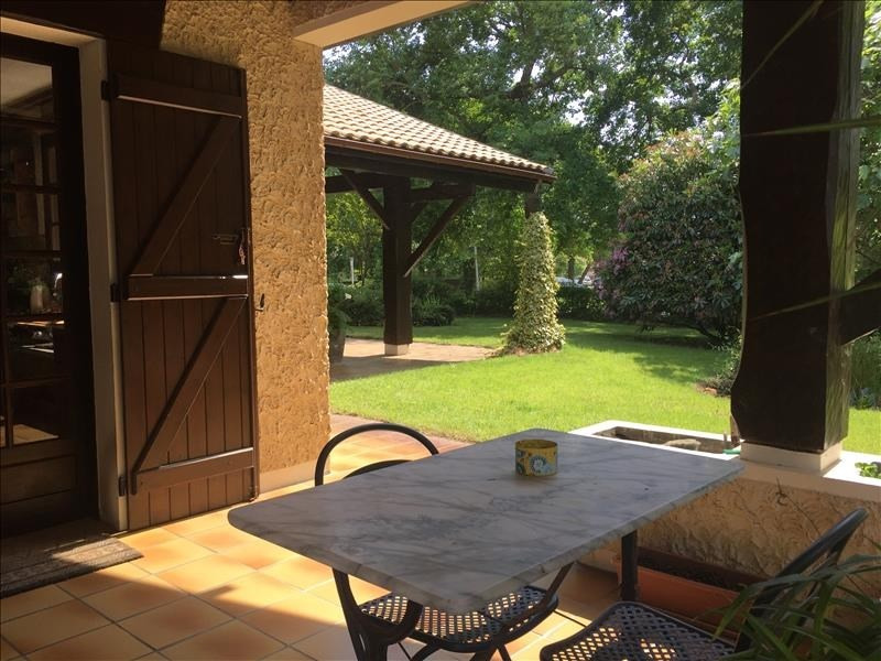 Sale house / villa Ares 530 000€ - Picture 9