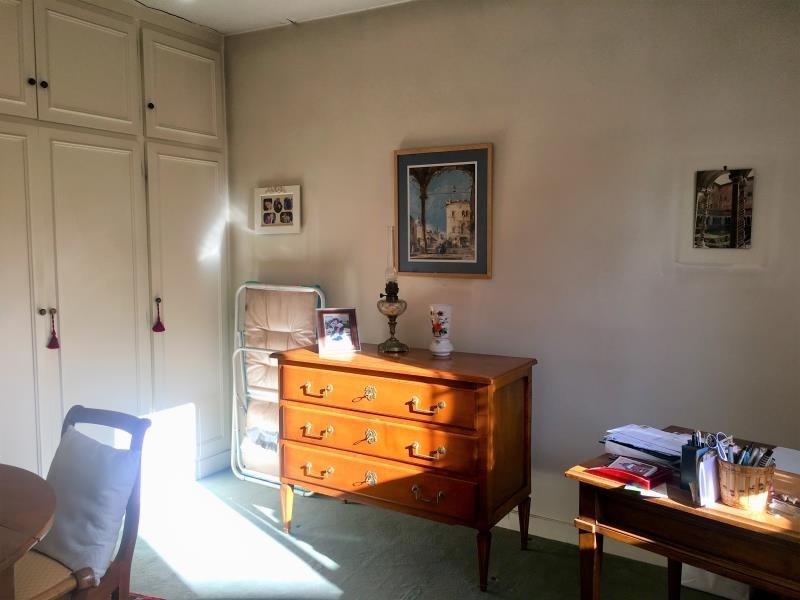 Vente appartement Boulogne billancourt 449000€ - Photo 7