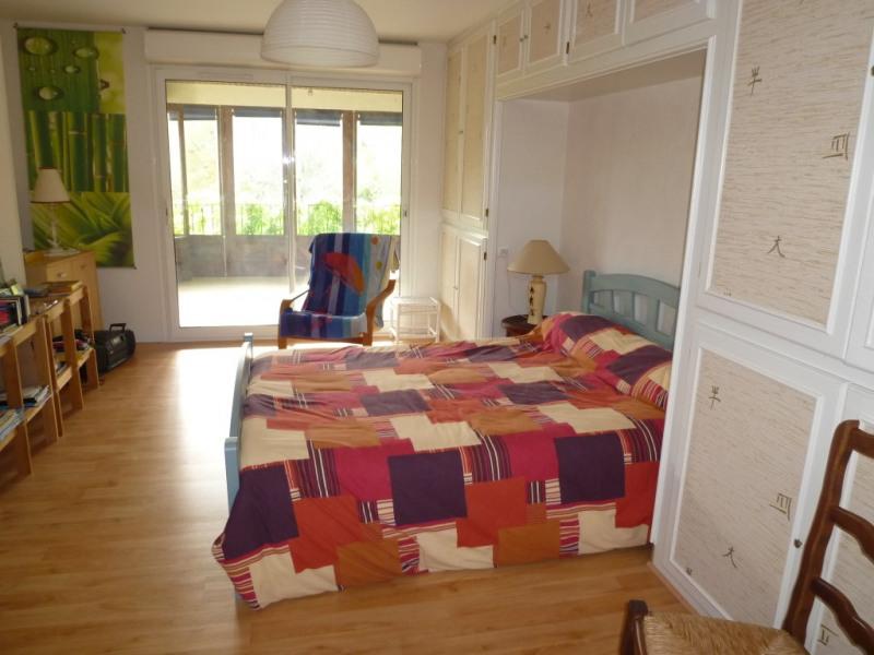 Sale house / villa Cognac 283500€ - Picture 13