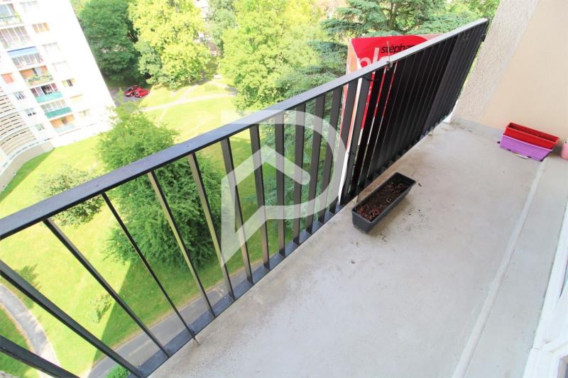 Sale apartment Eaubonne 139000€ - Picture 1