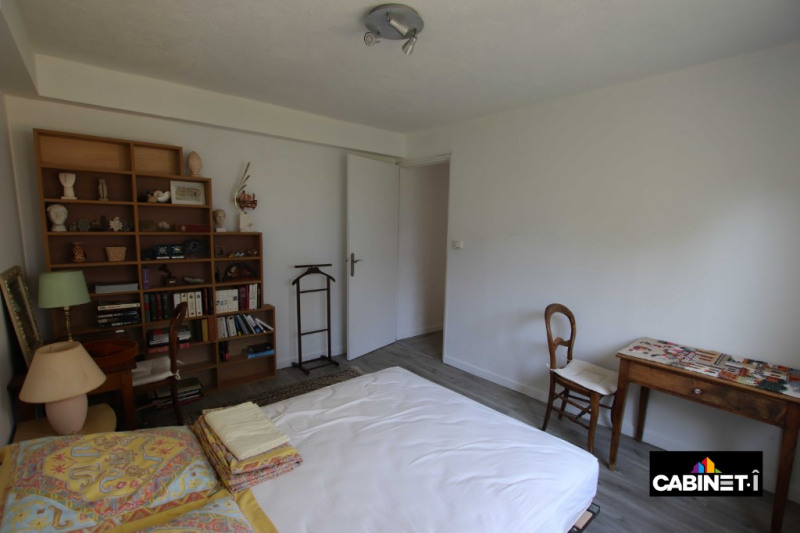 Location maison / villa Vigneux de bretagne 1200€ CC - Photo 8