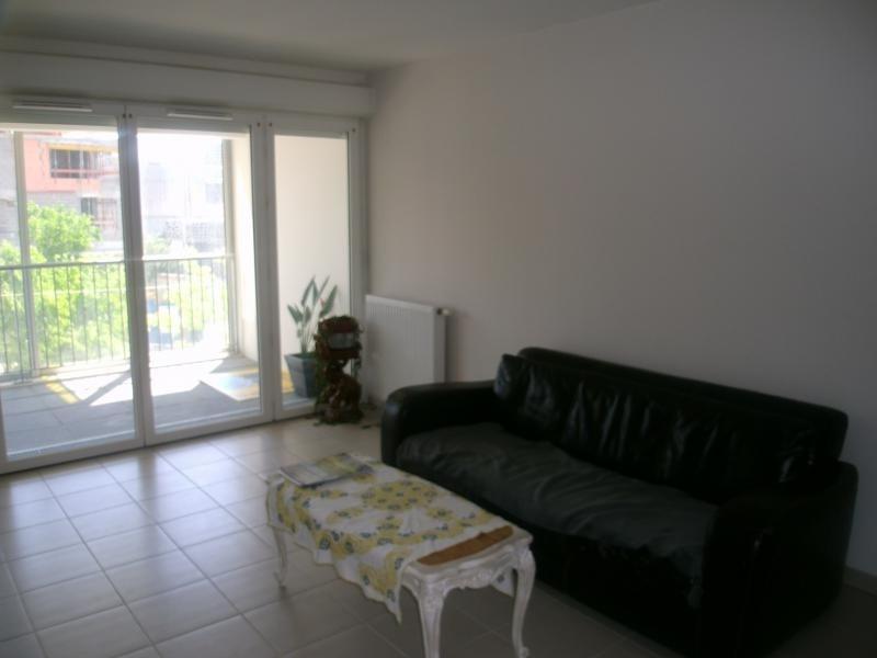 Venta  apartamento Blagnac 212000€ - Fotografía 1