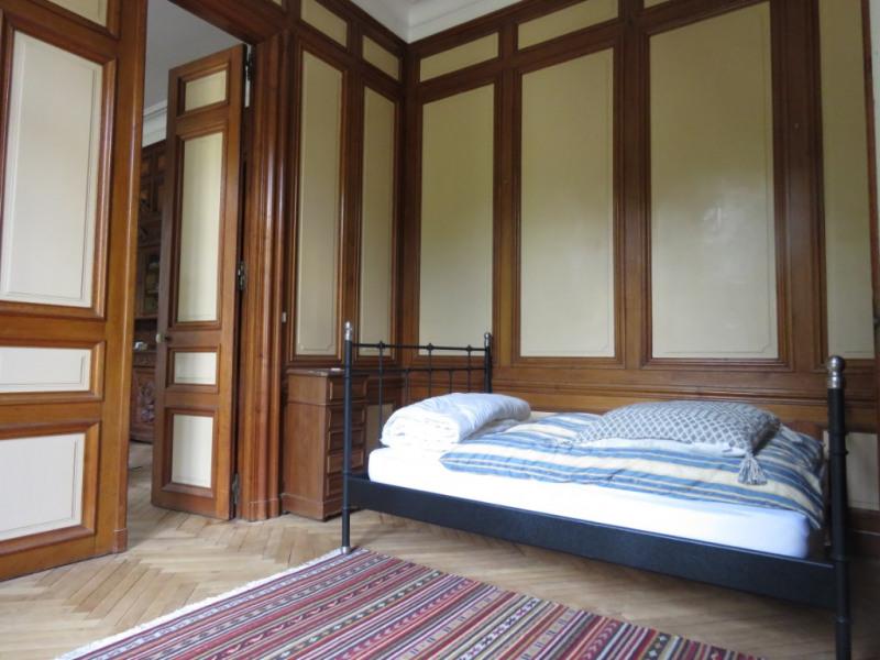 Sale apartment La chartre sur le loir 172000€ - Picture 6