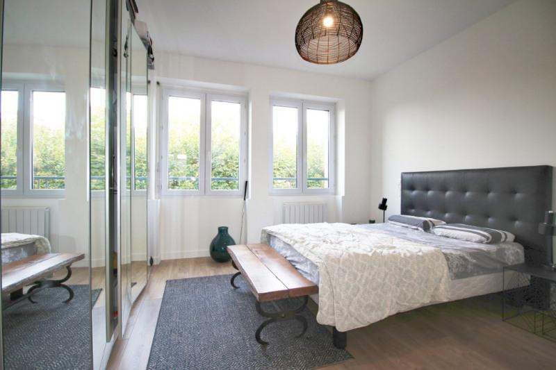 Sale apartment Lorient 175725€ - Picture 4