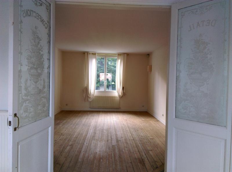 Vente maison / villa Villennes sur seine 632500€ - Photo 4