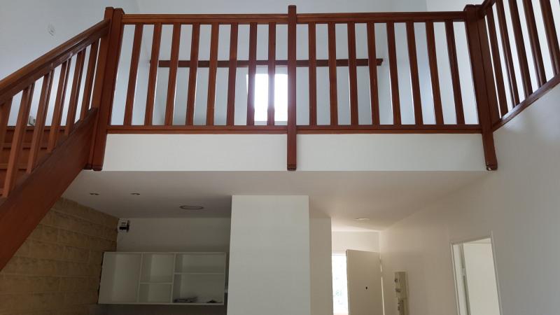 Rental apartment Longpont sur orge 795€ CC - Picture 3
