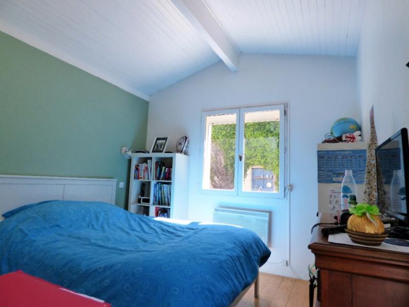 Venta  casa Saint loubes 348000€ - Fotografía 6