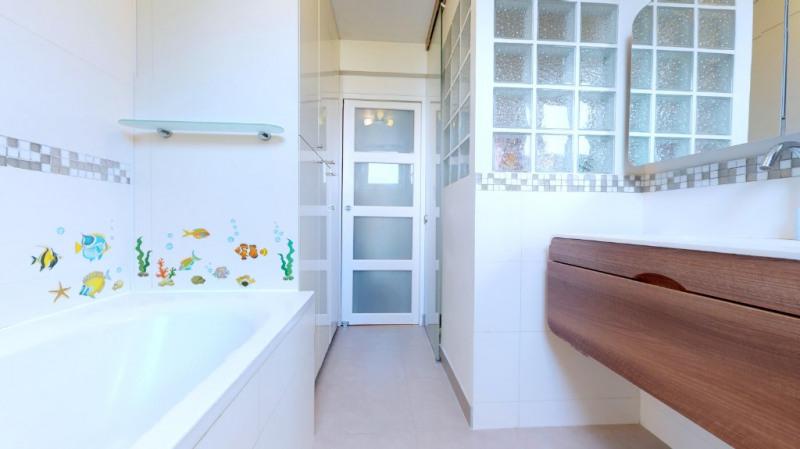 Vente appartement Antony 273000€ - Photo 6