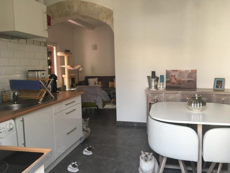 Vente maison / villa Aimargues 150000€ - Photo 1