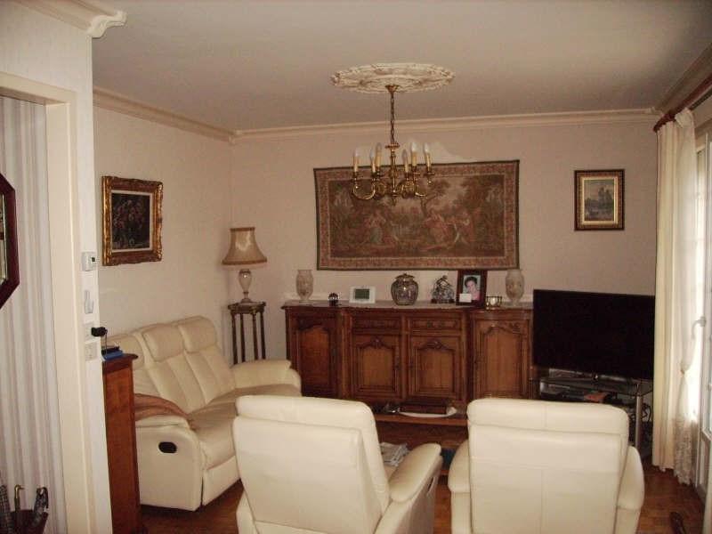 Vente maison / villa St florentin 229000€ - Photo 7