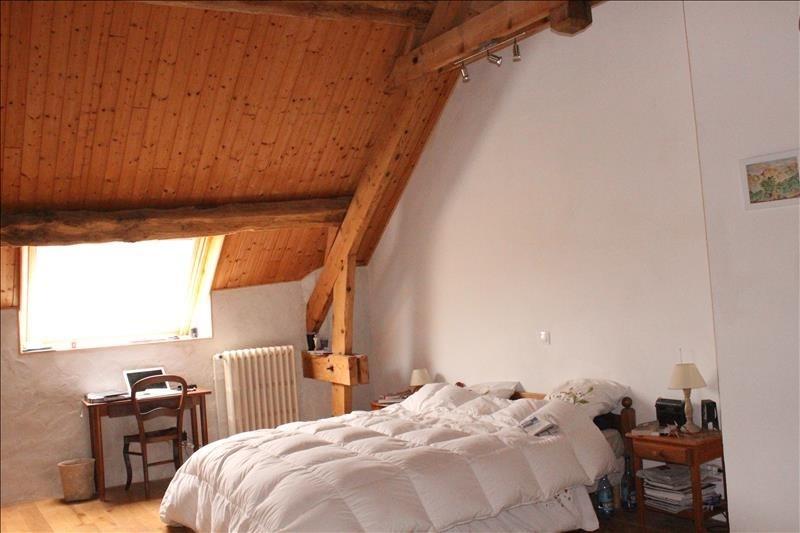 Vente maison / villa Rebais 376000€ - Photo 6