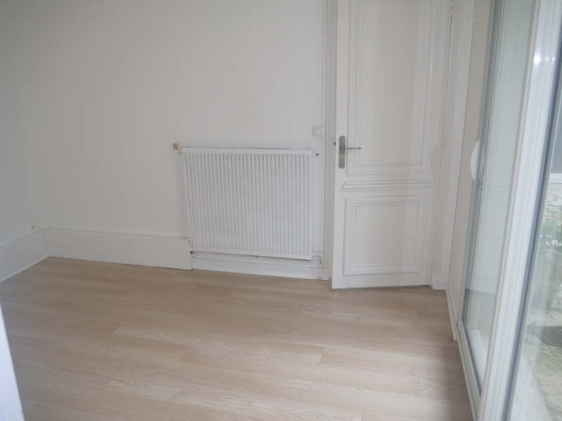 Rental apartment Andresy 1123€ CC - Picture 8