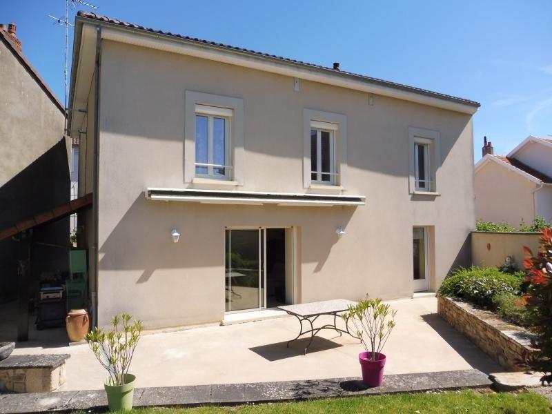 Vente maison / villa Limoges 385000€ - Photo 2