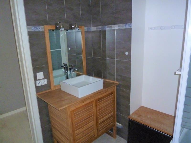 Rental apartment Conflans 700€ CC - Picture 5