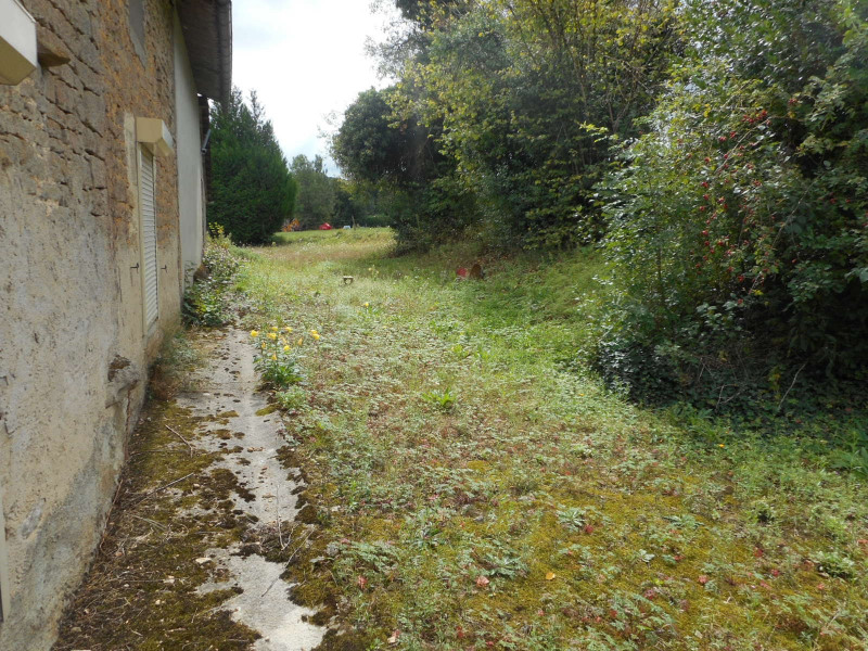 Vente maison / villa Loisia 125 500€ - Photo 11