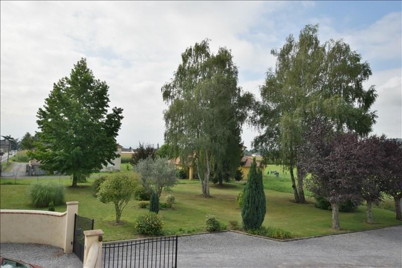 Sale house / villa Assat 274000€ - Picture 3
