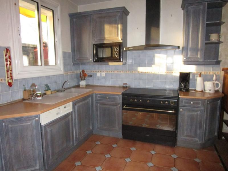 Vente maison / villa Dax 189000€ - Photo 2