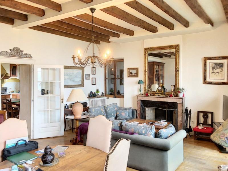 Vente maison / villa St cassin 368000€ - Photo 15