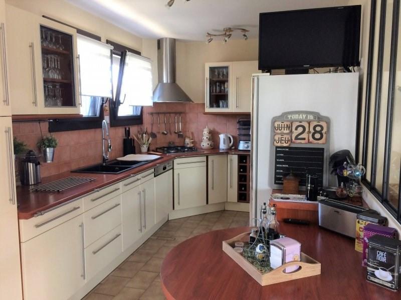 Vente maison / villa Olonne sur mer 334000€ - Photo 5
