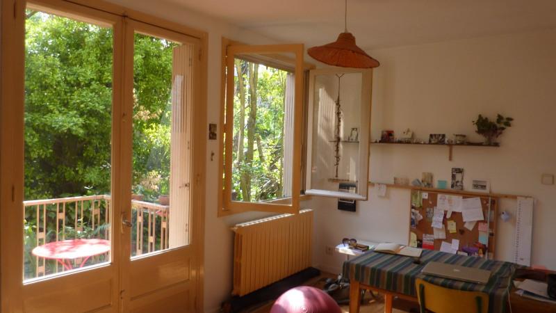 Location appartement Toulouse 409€ CC - Photo 2