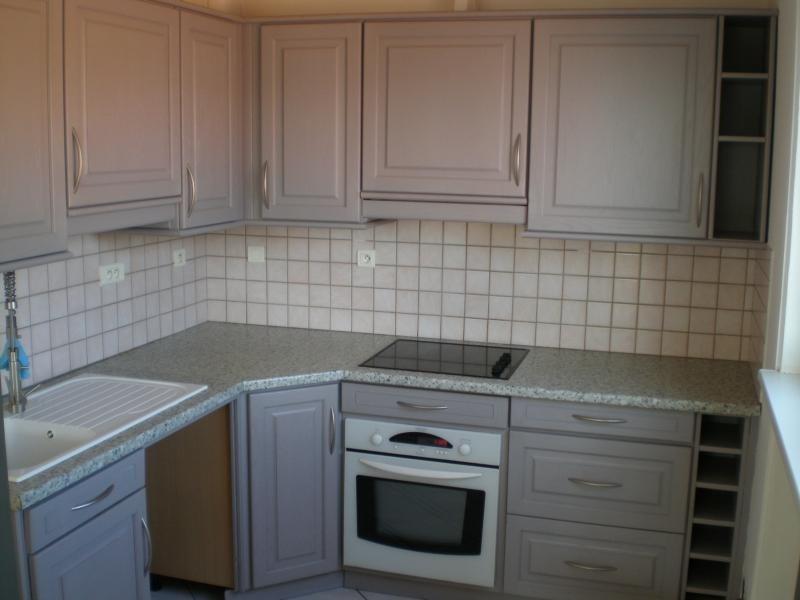 Rental apartment Illkirch graffenstaden 782€ CC - Picture 3